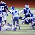 John Jay Assistant Coach Admitted to Telling Players to Tackle Referee