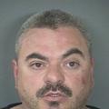 Bexar County Jury Sentences 'Cop Killer' To Death