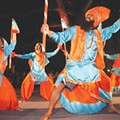 Diwali San Antonio Festival of Lights Will Illuminate La Villita This Year