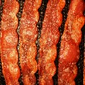 Texas Thinks Cancer-Causing Bacon Is a Load of Hogwash