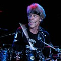 The Police's Stewart Copeland Brings New Composition to SA Symphony