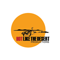 Hot Like The Desert Productions to Release New Film 'The Records' Friday