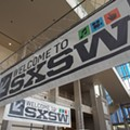 Get Caught Up on SXSW's Gamergate Debacle