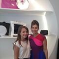 Meet Lauren Nicole, San Antonio's 15-Year-Old Fashion Designer