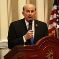 Bonehead Quote of the Week: Louie Gohmert and the Great, Gay Desert Island Experiment
