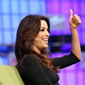 Eva Longoria's Production Company Developing Show Based on the Castro Twins for ABC