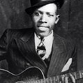 Several Ways to Celebrate Blues Legend Robert Johnson's 79th Recording Anniversary