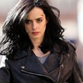 'Marvel's Jessica Jones' Is a Triumph of Small Gestures