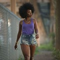 Spike Lee's 'Chi-Raq' Is a Pacifist Battle Cry