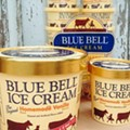 Department of Justice Opens Blue Bell Investigation