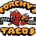 Torchy's Tacos Is the Latest San Antonio Business to Prohibit Open Carry