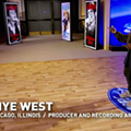 Watch Kanye's <i>American Idol</i> Audition Here