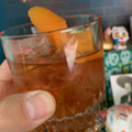 Avoid the bars the night before Thanksgiving and imbibe safely at home with these San Antonio cocktails