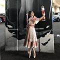 San Antonio Youth Ballet to hold socially distanced drive-in version of <I>The Nutcracker</I>