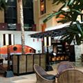 San Antonio's Hotel Contessa now under ownership of East Coast real estate company