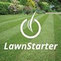 On-demand Lawn Care Service Arrives in San Antonio