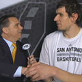 15 Foods We Want to See Boban Eat