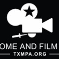 Come and Film It (and Support Texas Movie Making)