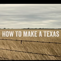 Watch: Billy Bob Thornton Narrates Super Bowl 50 Ad for H-E-B