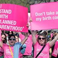 Medicaid-paid Births Increase after Texas Barred Planned Parenthood from Using Public Funds for Contraception