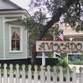 San Antonio's vegan-friendly Avocado Cafe searches for new owner