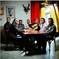 Gipsy Kings to Bring Their Old World Flavor to the Majestic Theatre