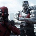 <i>Deadpool</i> Breaks Fourth Wall <i>and</i> Expectations