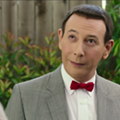 Watch: Netflix Releases Full-Length Trailer for <i>Pee-wee's Big Holiday</i>