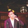 Be a Karaoke Star