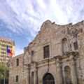 The Alamo throws it back to the mid-1800s in upcoming virtual cooking class