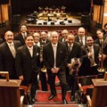 Grammy Award-winning Spanish Harlem Orchestra Comes to Aztec Theatre