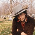 Bob Dylan Announces New Record, <i>Fallen Angels</i>, Japan and U.S. Tour Dates