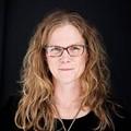 Jenny Browne Named San Antonio's Third Poet Laureate