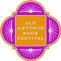 Check Out the Full Schedule for the San Antonio Book Festival