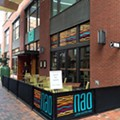 Nao Latin Gastro Bar Launches Happy Hour