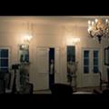 Watch This New Horror Short Filmed at Victoria's Black Swan Inn