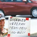 City Submits Paperwork to Confirm End of Veteran Homelessness in San Antonio Ahead of March 31 Deadline