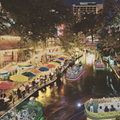 Winner of River Barge Contest Announced
