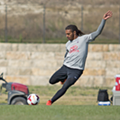 Watch the First 3 Goals in San Antonio FC History
