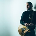 The Tobin Center Will Host Donovan's 50th Anniversary Tour and ex-Black Crowe Rich Robinson