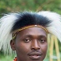 Institute of Texan Cultures Welcomes Kenyan Cultural Ambassador