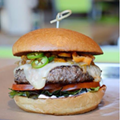 San Antonio is Getting a Hopdoddy Burger Bar This Month