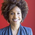 "SAMA's Latest ""Art History 201"" Features Photographer LaToya Ruby Frazier"