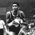 Happy Birthday, Iceman! 8 Highlights to Celebrate George Gervin's 64th Birthday