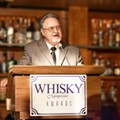 Whisky lovers mourn loss of distiller Willie Pratt. Here's where you can drink to him in San Antonio.