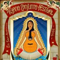 The 35th Annual Tejano Conjunto Festival Is Upon Us