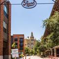 San Antonio's Pearl complex will gain 4 new restaurants next year