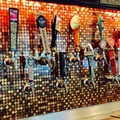Celebrate American Craft Beer Week at Flying Saucer Starting May 15