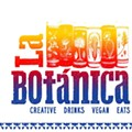 Mama Tierra's Vegan Taco Truck to Make Comeback Appearance at La Botanica