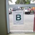 Letter Grades for Restaurants Optional Under New Health Rules
